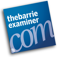 barrie examiner