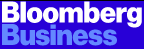bloomberg-business