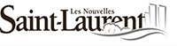 logo-saint-laurent